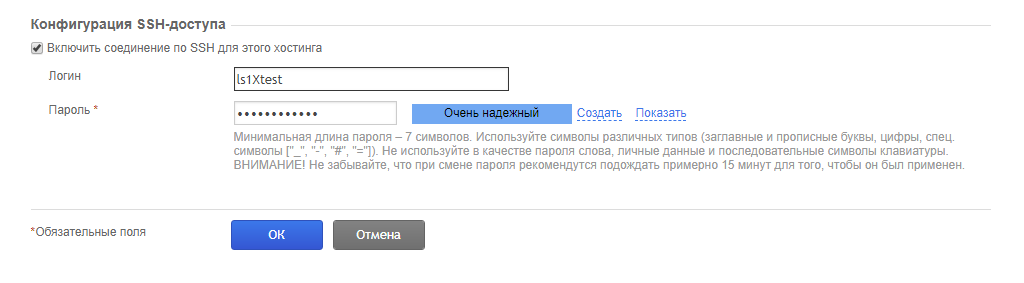 Wap файловые хостинги php бесплатный хостинг by